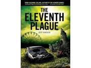 The Eleventh Plague 1 Hirsch, Jeff