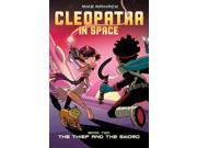 Cleopatra in Space 2 Cleopatra in Space 9SIA9UT3YH3896