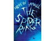 The Spider Ring 9SIA9UT3YR5723