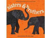 Sisters & Brothers Reprint