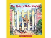 Tale of Peter Rabbit Reissue