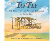 To Fly Boston Globe-Horn Book Honors (Awards)