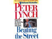 Beating the Street 9SIA9UT3XP0542
