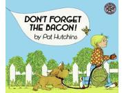 Don't Forget the Bacon Reissue 9SIA9UT3XH8507