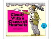 Cloudy With a Chance of Meatballs 9SIA9UT3XH7400