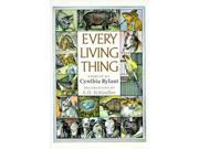 Every Living Thing 9SIA9UT3XN4722