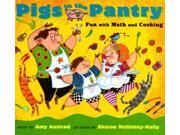 Pigs in the Pantry Pigs Will Be Pigs 9SIA9UT3Y09135