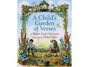 A Child's Garden of Verses Revised