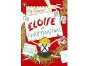 Eloise at Christmastime Eloise