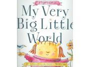My Very Big Little World 9SIA9UT3Z68537