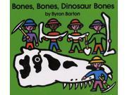 Bones, Bones, Dinosaur Bones 9SIA9UT3XT5854