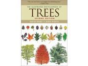 The Illustrated Encyclopedia of Trees 2 ILL More, David/ White, John