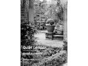 Quiet London 9SIA9JS4A46680