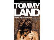 Tommyland Reprint