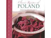 Classic Recipes of Poland