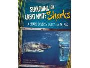 Searching for Great White Sharks Shark Expedition 9SIA9UT3YB2282