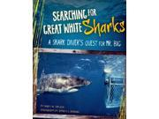 Searching for Great White Sharks Shark Expedition 9SIA9UT3YD9555