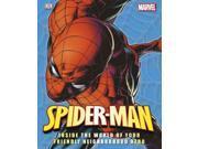 Spider-man 9SIA9UT3XX7735