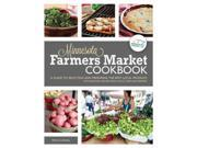 Minnesota Farmers Market Cookbook