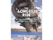 The Longest Ride 9SIA9UT3Y86969