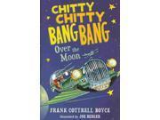 Chitty Chitty Bang Bang over the Moon Chitty Chitty Bang Bang 9SIA9UT3YE4242