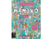 The World of Mamoko in the Year 3000 9SIADE46207192