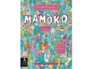 The World of Mamoko in the Year 3000 9SIAA9C3WU4570