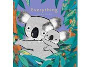 Everything Emma Dodd's Love You Books