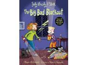 The Big Bad Blackout Judy Moody 9SIA9UT3Y68701