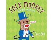 Sock Monkey Boogie-Woogie Bell, Cece