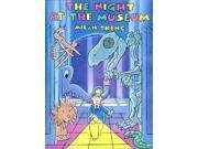 The Night at the Museum 9SIA9UT3XS1478