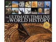The Ultimate Timeline of World History 9SIA9UT3YK0740