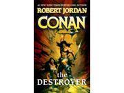 Conan the Destroyer 3 9SIA9UT3XZ8989