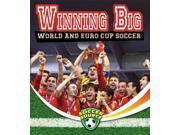 Winning Big Soccer Source 9SIA9UT3YM3219