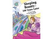 Sleeping Beauty - 100 Years Later Tadpoles Fairytale Twists 9SIA9UT3Y72776