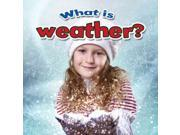 What Is Weather? Weather Close-Up 9SIA9UT3Y99391