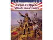 catalysts for american revolution Online library of liberty the catalyst of that final shift was thomas paine's little pamphlet common sense the american revolution and the british press.