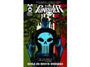 The Punisher Punisher 9SIA9UT3XX8219