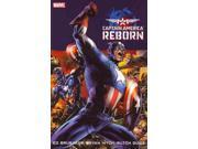 Captain America Captain America 9SIA9UT3XH6333