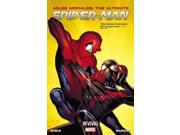 Miles Morales 1 Ultimate Spider-Man (Graphic Novels) 9SIAA9C3WU9018