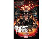 All-New Ghost Rider 2 Ghost Rider 9SIA9UT3Y78202