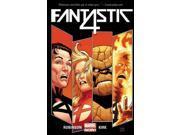 Fantastic Four 1 Fantastic Four 9SIA9UT3YN8558