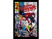 Spider-man Fights Substance Abuse Spider-Man 9SIA9UT3XH5319