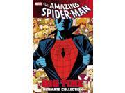 Spider-Man Spider-man 9SIA9UT3XY3616