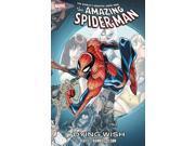 Spider-Man Spider-Man 9SIADE46225127