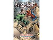 The Amazing Spider-Man 4 Amazing Spider man 9SIAA9C3WP2411