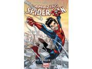 The Amazing Spider-Man 1 Amazing Spider-Man 9SIA9UT3YH8607