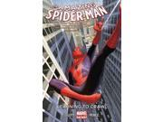 The Amazing Spider-Man 1.1 Amazing Spider-Man 9SIA9UT3YR1530
