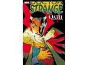 Doctor Strange Doctor Strange 9SIAA9C3WX1906