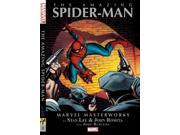 The Amazing Spider-Man 8 Amazing Spider-Man 9SIAA9C3WT7164